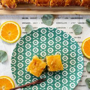 passionate-local-lemon-cake