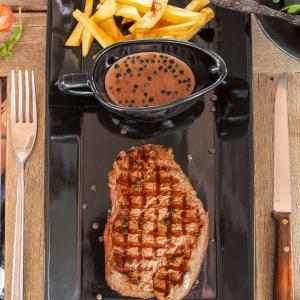 passionate-local-steak