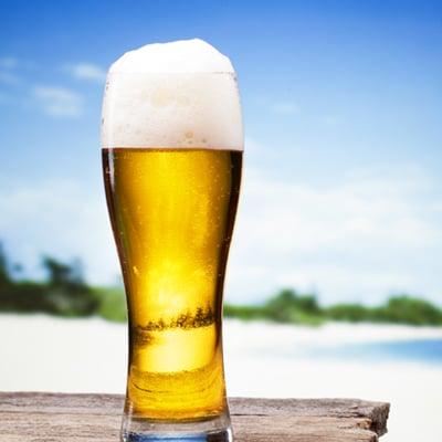 cbs-beer-drink