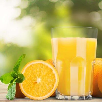 cbs-fruit-drink