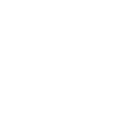 creta-blue-world-club-logo