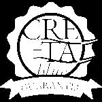 creta-guarantee