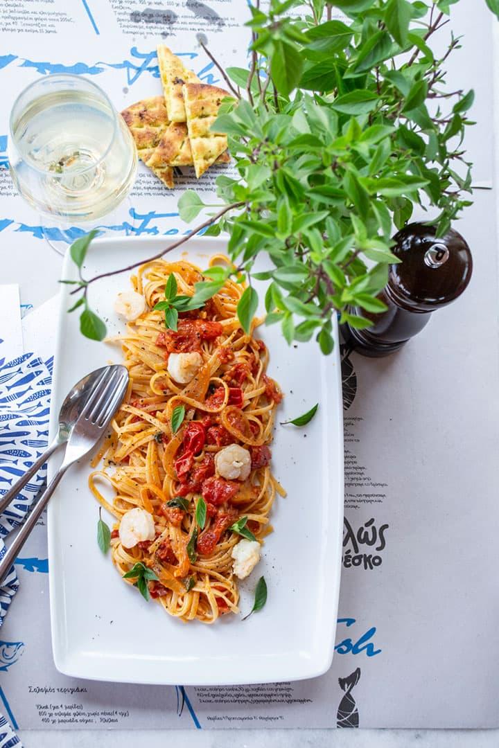 passionate-local-pasta